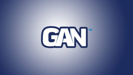 GAN to acquire Coolbet for  €149 million