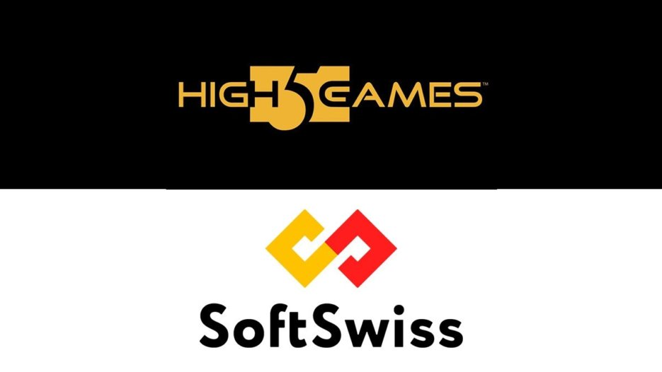 SoftSwiss to include High5 Games to its Portfolio