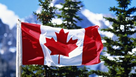 Apollo Global Management to acquire Great Canadian Gaming for CAD$3.3bn