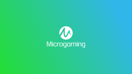 Microgaming extends support to Gordon Moody Association with PlayItForward program
