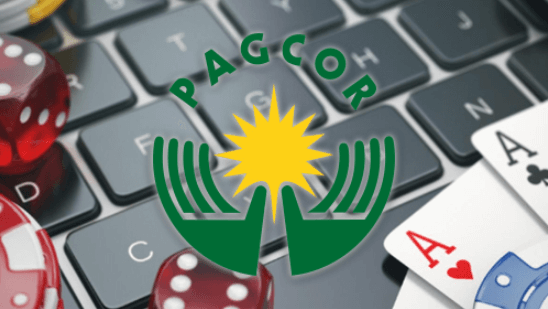 PAGCOR Allows Manila's Integrated Resorts to Accept Online Betting