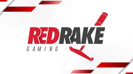 Red Rake Gaming sign partnership with BetVictor