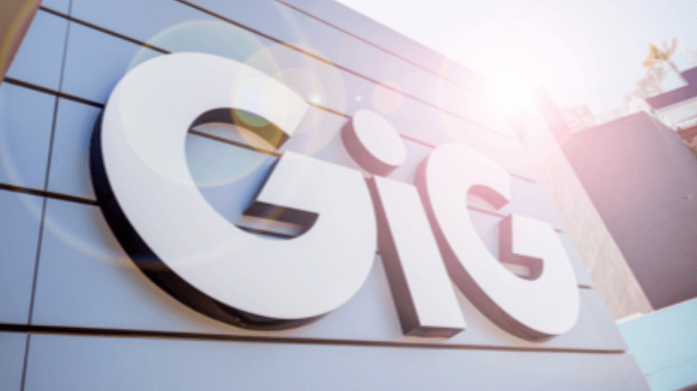 GiG improves marketing compliance tool with language detection feature