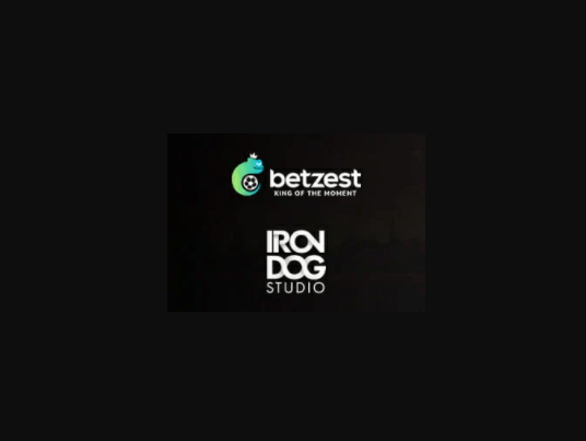 Betzest expands offering in partnership with Iron Dog Studio