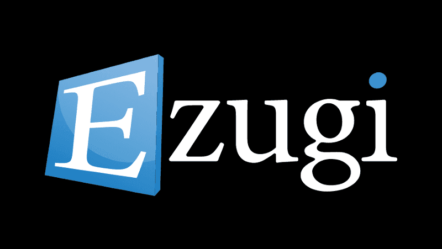 Ezugi expands to US with Caesars Entertainment in New Jersey