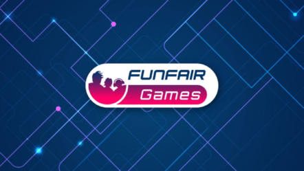 FunFair Games Delivers Unique Multiplayer Games to Market