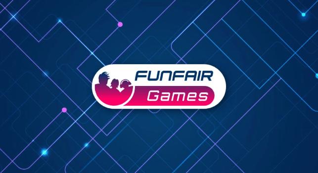 FunFair Games Delivers Unique Multiplayer Games to Market