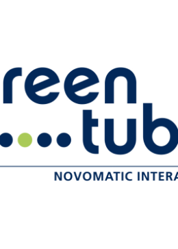 Greentube Expands Neccton's RG Solution across Spain