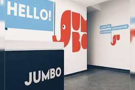 Jumbo Interactive granted B2B license by British Gambling Commission
