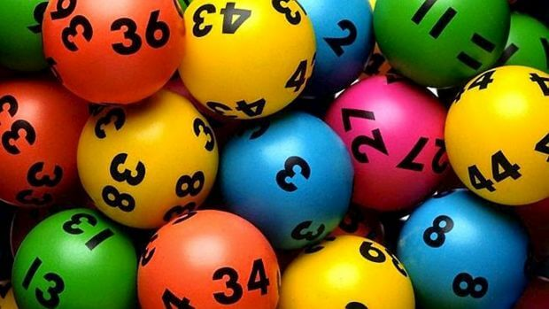 IGT and SG extend long-term deals with US state lotteries