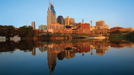 Tennessee officially welcomes Sports Betting
