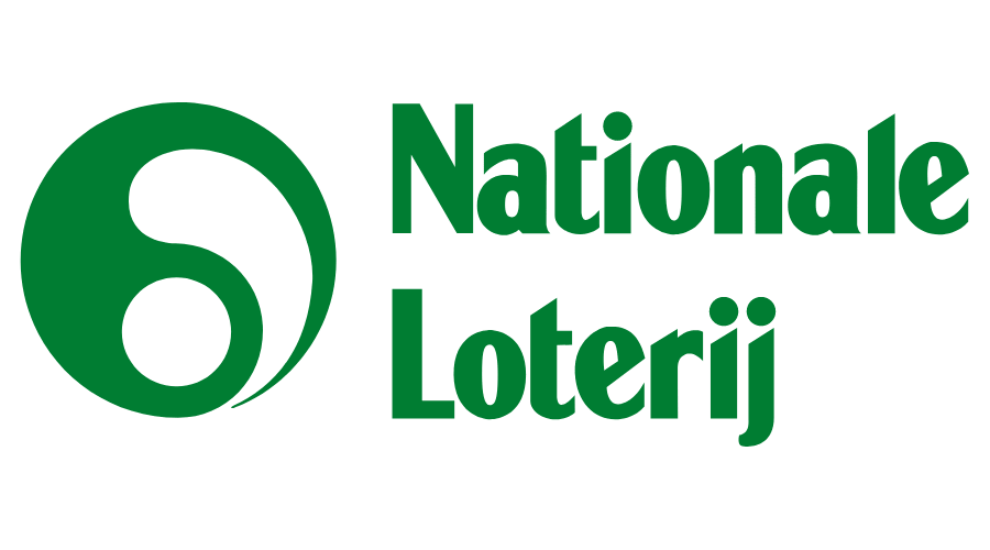 Nationale Loterij to introduce separate accounts for lottery and sports betting
