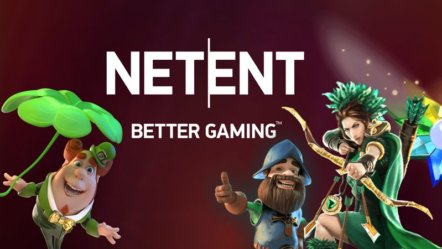 NetEnt launches first Baccarat live casino game
