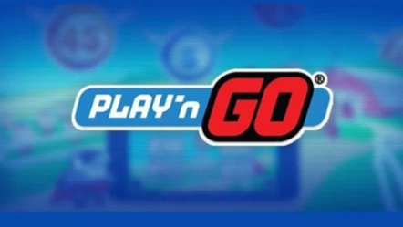 Double the dose of entertainment with Play'n GO's Dual Release