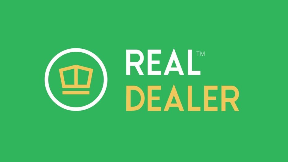 Real Dealer Studios launches its first Baccarat title