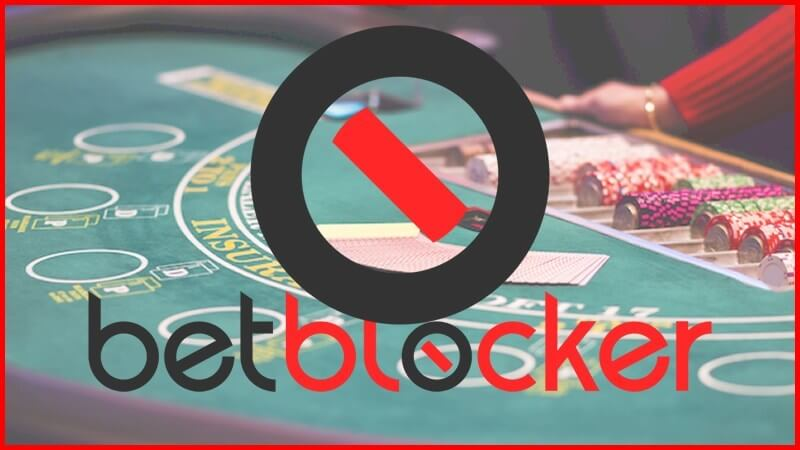 BetBlocker launches new feature for blocking online gambling