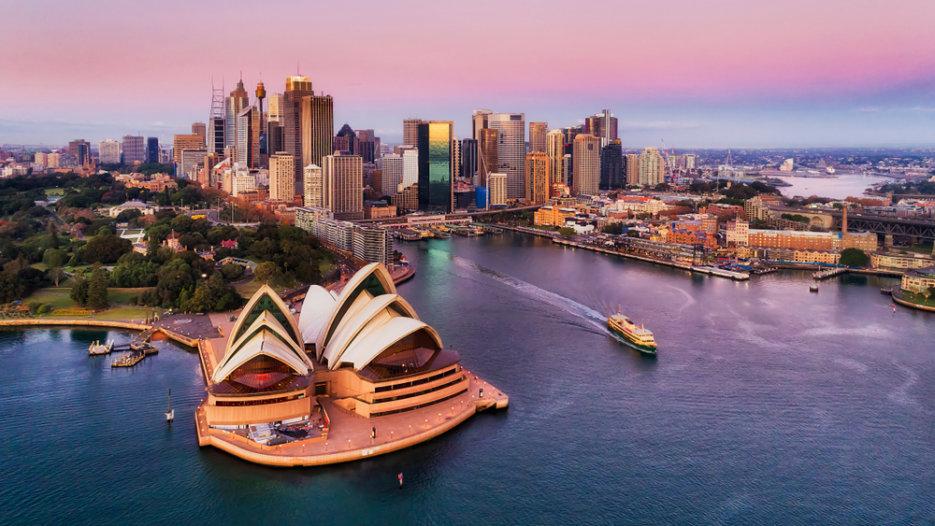 ACMA blocks four more unlicensed websites in Australia
