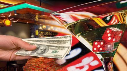 Tipping Guide for Casino Players