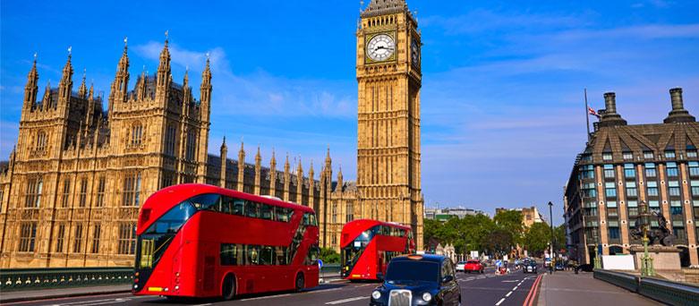 English gambling venues close due to second Covid-19 lockdown