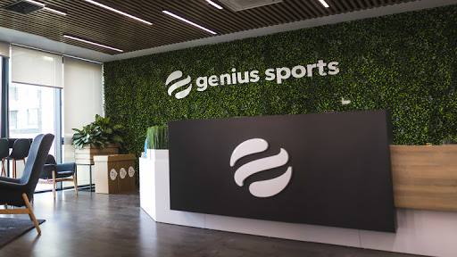 Genius Sports Group signs betting data agreement with Argentina FA