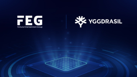 Yggdrasil Inks Content Deal with Fortuna Entertainment Group