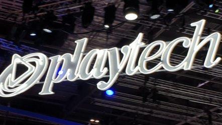 Playtech obtains Casumo content collaboration