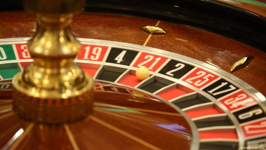 Japan relinquishes controversial tax on casino winnings