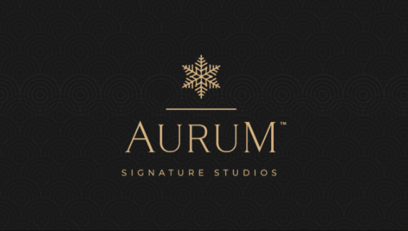 Microgaming adds Aurum Signature Studios to Produce More Unique Content