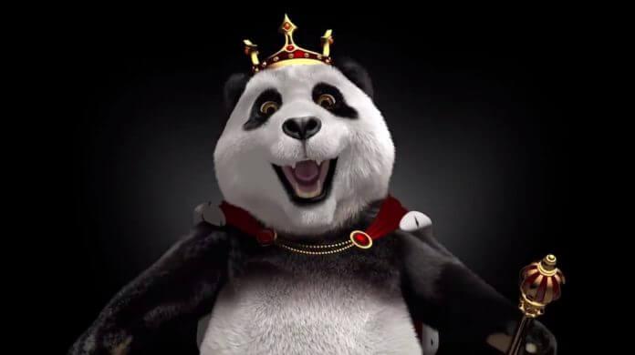 Royal Panda incorporates Synot Games content portfolio