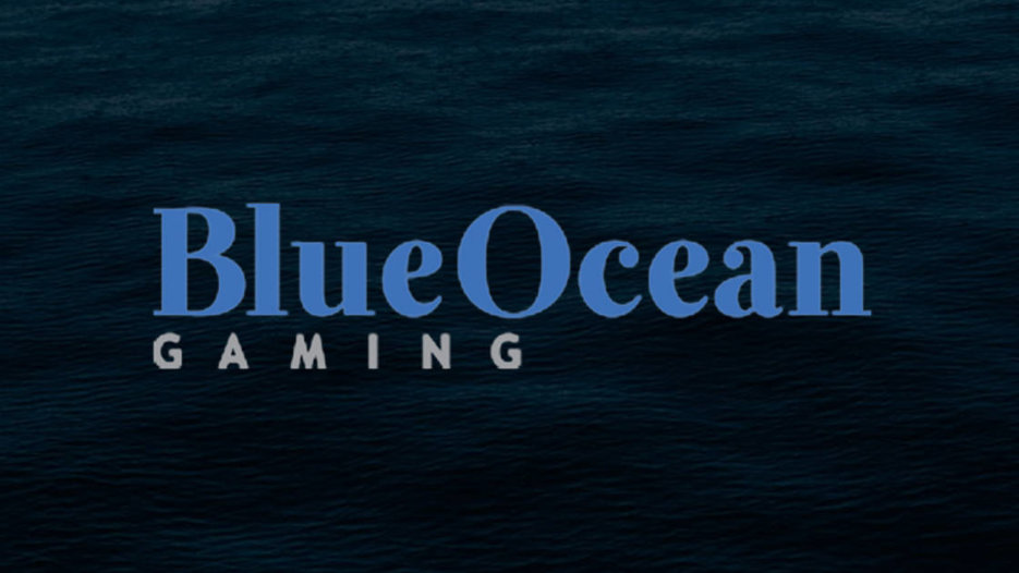 BlueOcean sign content deal with Five Men Gaming