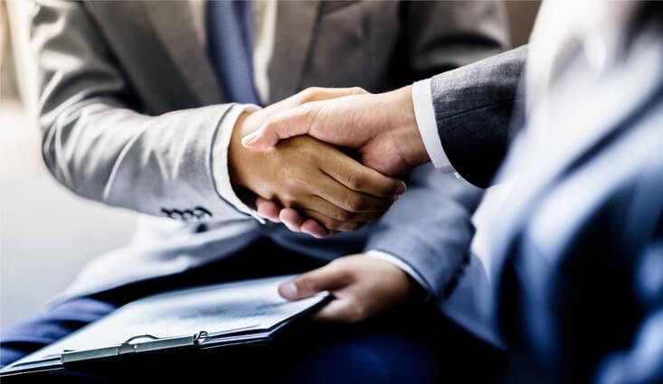 Entain & Verizon Media enter global innovation alliance