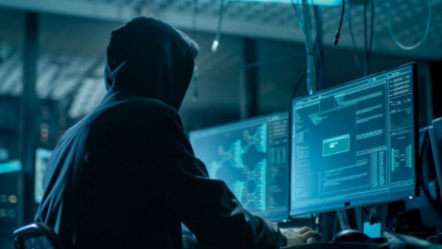 Cyber Attacks Against Online Gambling & Gaming Sites Rises in time of COVID-19