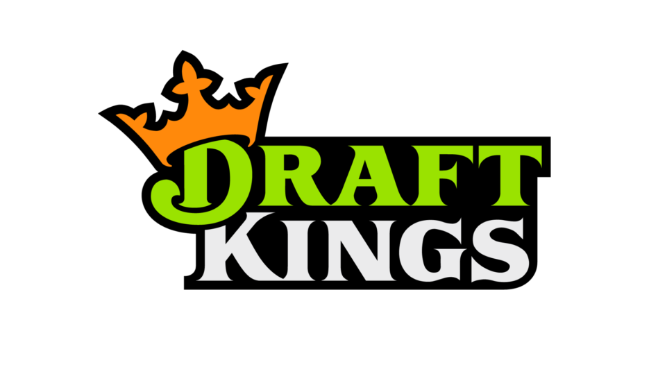 DraftKings becomes betting partner of Detroit Pistons