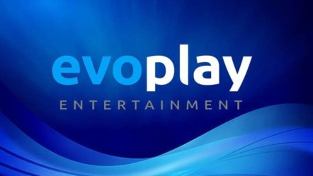 Evoplay Entertainment expand UK and Malta reach with Playzido partnership