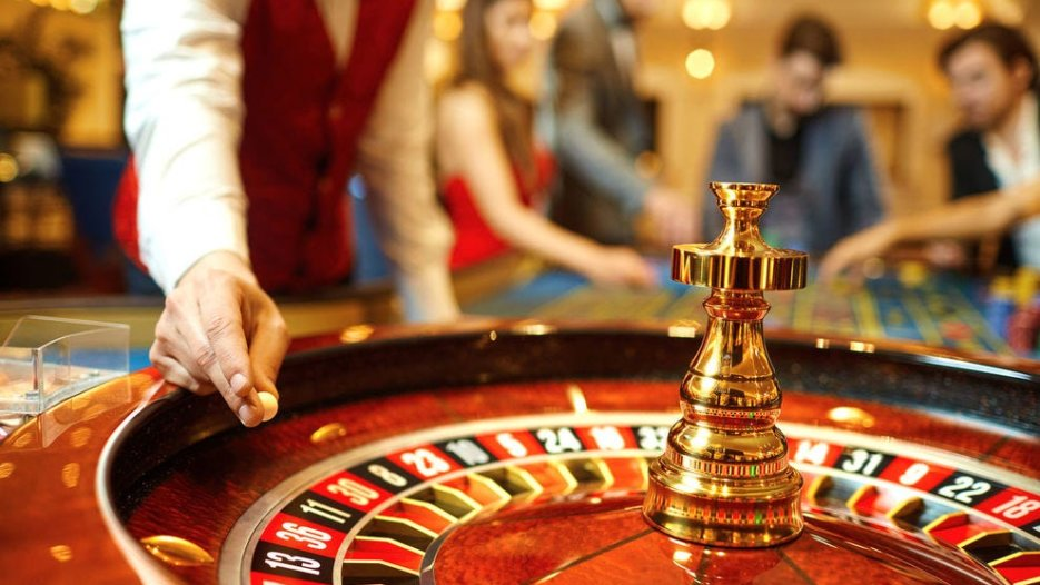 Casinos in Detroit to reopen after shutdown