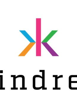 Kindred sign partnership with MuchBetter