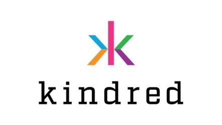 Kindred Group signs up with Leander Games