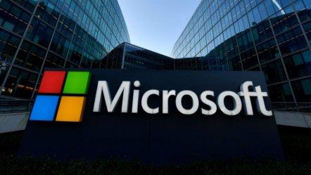 Microsoft acquires esports platform Smash.gg