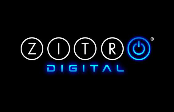 Zitro launch Zitro Digital