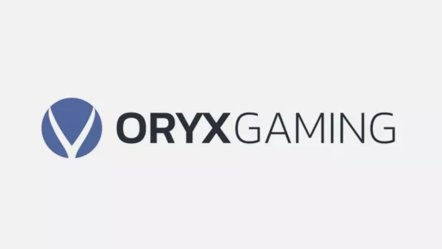 ORYX Gaming enters Swiss market with with mycasino.ch partnership