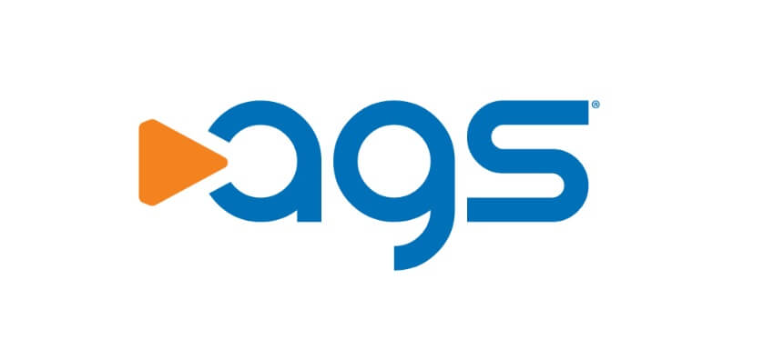 AGS granted provisional igaming supplier licence in Michigan