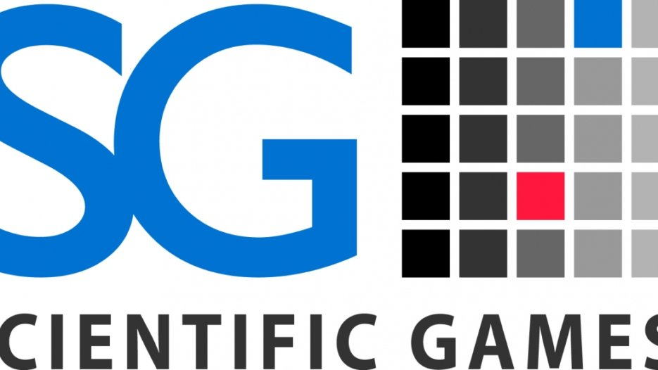 Scientific Games combines BlueRibbon's Jackpot Solution to its OpenGaming platform