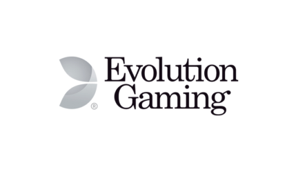 "Evolution Gaming wins ""Innovation in Casino Entertainment""at 2020 SBC Awards"