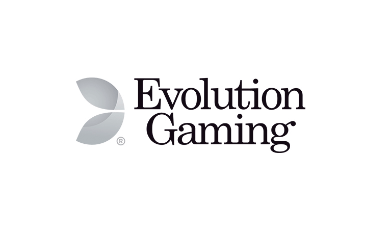 "Evolution Gaming wins ""Innovation in Casino Entertainment""at 2020 SBC Awards"