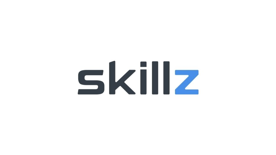Skillz is now the first publicly-traded mobile esports platform in the world