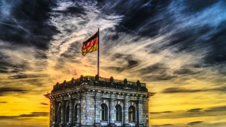 Belgian Gaming Commission rolls out new responsible advertising guidelines