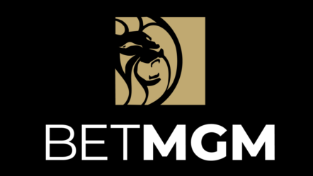 BetMGM launches sports betting app in Pennsylvania