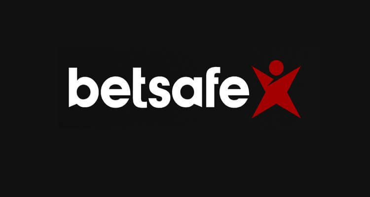 Betsafe launches in Kenya