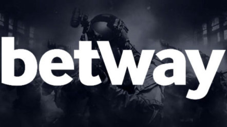 Betway joins the Netherlands Online Gambling Association (NOGA)