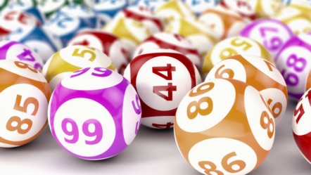 Pragmatic Play launches bingo suite with Annexio partnership